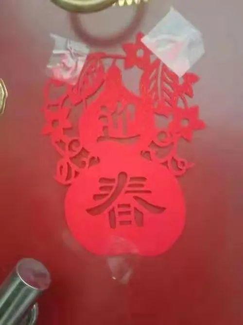 """""""百花仙乡,汉服名园""""——首届北京花朝汉服文化节精彩连连看"""